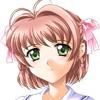 Аватар для Vikto